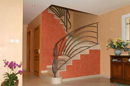collazo falduto prefa fabricant d 39 escaliers en b ton sur. Black Bedroom Furniture Sets. Home Design Ideas